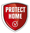 Protect Home Logo