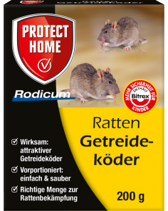Ratten Protect